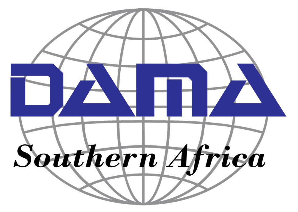 DAMA Southern Africa